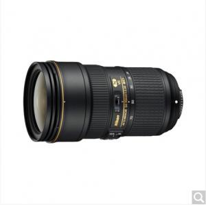 亚博app官网下载 Nikon AF-S 尼克尔 24-70mm f/2.8E ED VR 镜头