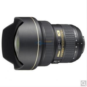 亚博app官网下载(Nikon) AF-S 14-24mm f/2.8G ED 镜头