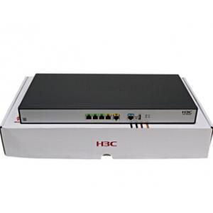 华三(H3C) MSR830-WiNet 双WAN口3GEL...