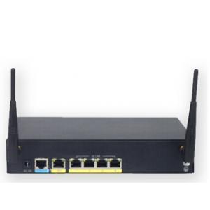 华三(H3C) MSR930-WiNet-W 全千兆智慧网络...