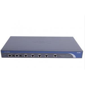 华三(H3C)ER5200G2 企业级千兆路由器