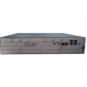 华三(H3C)RT-MSR3640 企业千兆模块化路由器