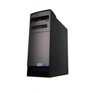 清华同方 超炫1700 桌面工作站 20英寸显示器 Inte...