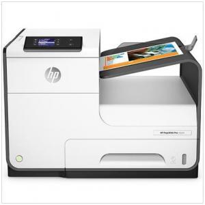 惠普 HP PageWide Pro 452dn Print...