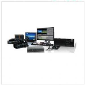 传奇雷鸣 EDWS5000 机架式服务器 E5-2609 V...