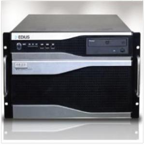 传奇雷鸣 EDWS3000-24R 机架式服务器 E5-26...