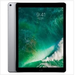 苹果iPad Pro12.9寸 MP6G2CH/A 平板电脑...