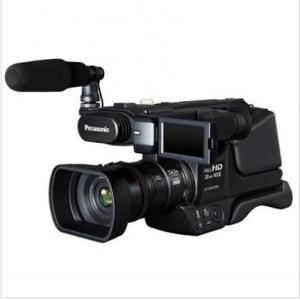 松下摄像机MDH2GK(含SD64G卡)
