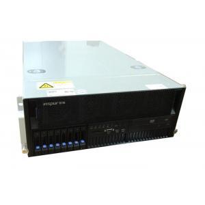 浪潮服务器NF8465M4   XEONE7-4809V4