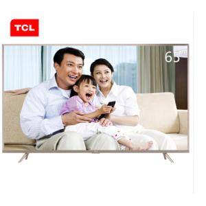 TCL Y32G1B 液晶电视机