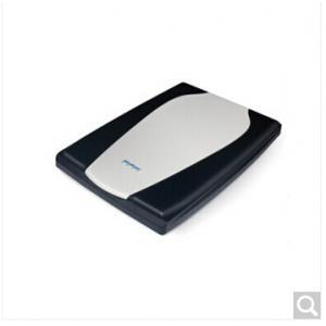 虹光C200扫描仪