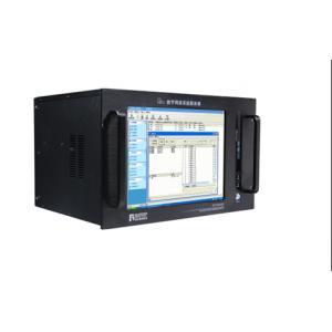 IP网络广播工业服务器RT-1200(含双向IP系统软件包)