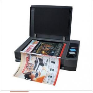 方正(Founder) Z800 书刊文件扫描仪
