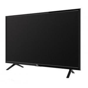 TCL 43D8600 电视机 43英寸 智能LED 192...