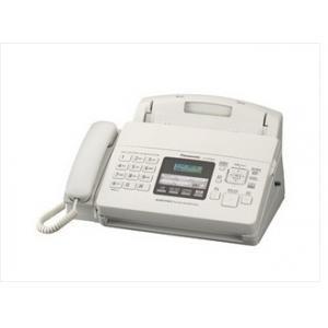 松下(Panasonic) KX-FP7009CN