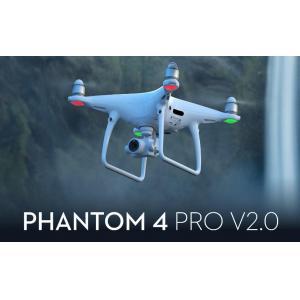 大疆(DJI)无人机 精灵Phantom 4 Pro V2....