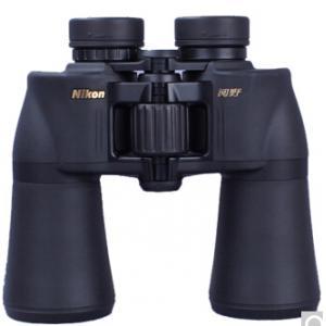 亚博app官网下载(Nikon)阅野ACULON A211 定焦望远镜 1...