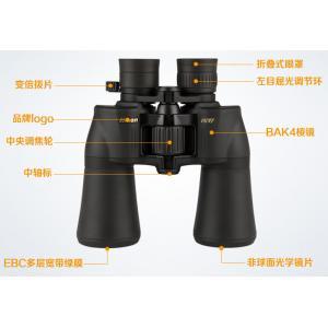 亚博app官网下载(Nikon)阅野ACULON A211 10-22X5...