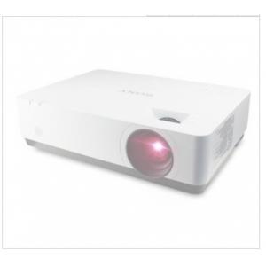 索尼(SONY) 投影仪 VPL-EW455 白色 亮度35...
