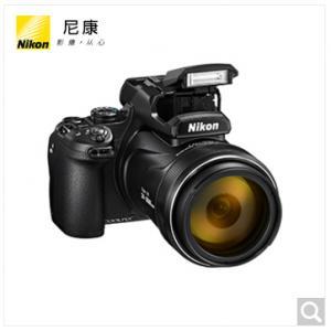 亚博app官网下载数码相机P1000