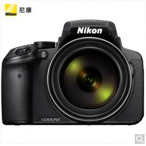 亚博app官网下载(Nikon)COOLPIX P900s 超长焦数码相机...