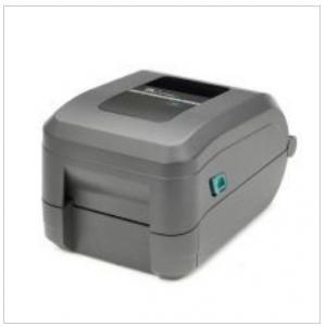 斑马 GT820 条码打印机
