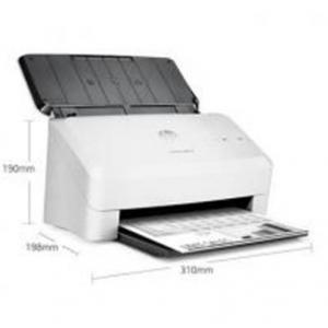 惠普HP ScanJet Pro 3000 s3 扫描仪