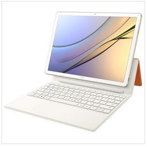 华为(HUAWEI)MateBook E 12.0英寸二合一...