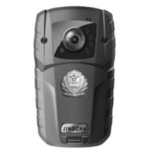 4G 执法记录仪 警尊DSJ-HBS4G