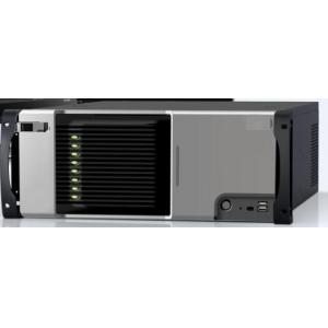 后期制作系统极光A-edit9000