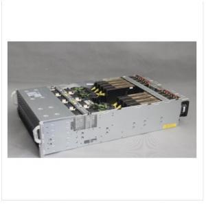 深度学习服务器平台IW4200-10G