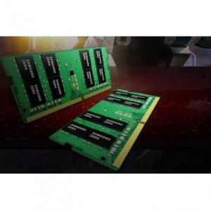 三星内存32GB R-ECC DDR4 2666MHz