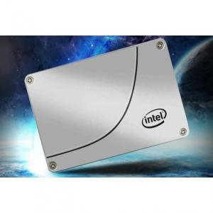 英特尔硬盘960G SSD 2.5寸