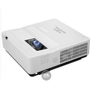松下 Panasonic PT-SGX420C 超短焦投影机...