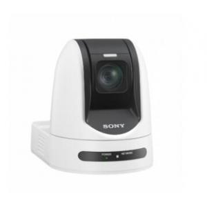 索尼SRG-280SHE高清云台摄像机