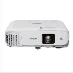 爱普生(EPSON)CB-2247U 投影仪高清办公商务会议...
