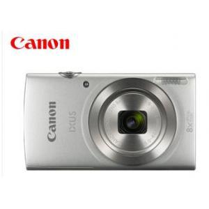 佳能(Canon)数码相机 IXUS185(含64GB高速卡...