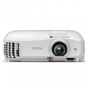 爱普生(EPSON)CH-TW5210 家用 投影机 投影仪
