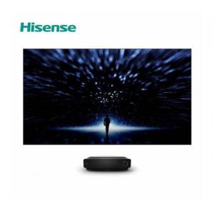 海信(Hisense)80L5 80英寸 4K人工智能影院 激光电视机