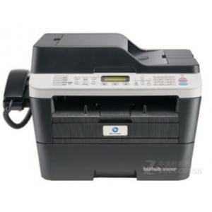 柯尼卡美能达 3080MF打印机