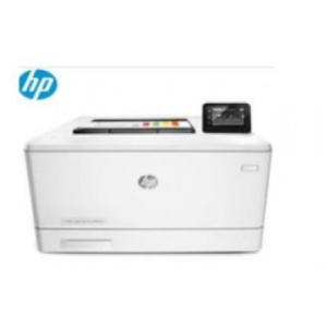 HP M452dw 彩色打印机