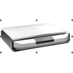 彩色A3尺寸平板文档扫描仪  A2200