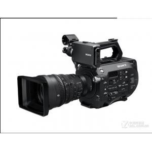 索尼PXW-FS7(EPZ18-110mm)套机
