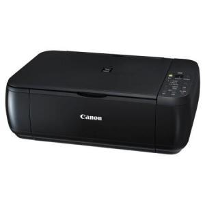 佳能(Canon)MP288 彩色喷墨一体机(打印 复印 扫...