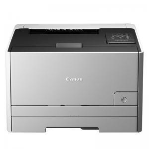 佳能(Canon) LBP 7110CW 打印机