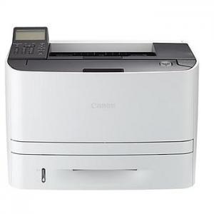 佳能 Canon 黑白激光打印机 LBP251dw