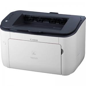 佳能LBP6230DN黑白激光打印机(台)