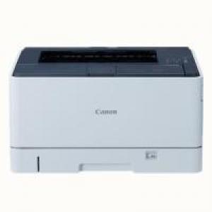 佳能(Canon) 佳能LBP8100N A3黑白激光打印机