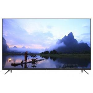 TCL 65A360 超高清4K  65英寸LED 智能电视
